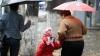 Atenţie! Meteorologii au emis Cod Galben de ploi puternice