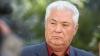"""""""Sursa de venit a lui Voronin este ilegală şi putem vorbi despre corupţie"""""""