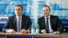 Corman: Propunerile privind reformarea Procuraturii Generale vor fi elaborate până la mijlocul lunii august (FOTO.VIDEO)