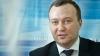 Corneliu Gurin va participa la Forumul Juridic moldo-lituanian, unde va fi discutată reforma Procuraturii Generale