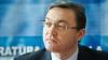 Corman: Procuratura Generală şi Serviciul de Securitate şi Informaţii încă nu au fost reformate