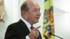 Băsescu: Cel mai mare risc al Republicii Moldova în procesul de integrare în UE este controlul politicului asupra justiţiei