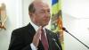 Subiectul vizitei lui Traian Băsescu la Chişinău, pe primele pagini ale ziarelor din Moldova. Iată despre ce a scris presa