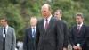 """Vizita lui Băsescu la Chişinău este una importantă, cred unii analişti. """"Are un cuvânt greu de spus privind integrarea europeană a Moldovei"""""""