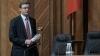 Corman: Banii enormi pe care Rusia îi acordă Transnistriei, depăşesc posibilităţile noastre, inclusiv cu sprijinul europenilor