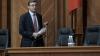 Igor Corman: Din toamnă, partidele se vor conduce de un nou sistem de finanţare