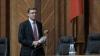 Corman: Până la sfârşitul lui 2013, Parlamentul își propune adoptarea pachetului de legi privind reformarea Procuraturii Generale