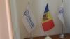 Proiectele din cadrul Strategiei UE pentru Regiunea Dunării, analizate la Giurgiulești