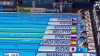 Ruta Meilutyte a stabilit un nou record mondial al probei feminine de 100 de metri bras