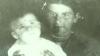 Familia actualului procuror al municipiului Chişinău, deportată în Siberia în 1949. Ce îşi aminteşte Ion Diacov din acea perioadă