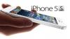 Următorul model de iPhone ar putea fi lansat în această toamnă