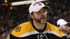 Jaromir Jagr va juca în următorul sezon din NHL la formaţia New Jersey Devils