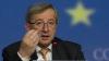 DEMISIE la nivel înalt. Cel mai longeviv prim-ministru european se retrage din funcţie, în urma unui scandal de spionaj