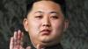 Ce minuni face Kim Jong-un cu economia nord-coreeană