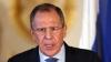 """""""Şeful diplomaţiei de la Moscova a atenţionat discret Moldova. Autorităţilor de la Chişinău li s-a dat de gândit"""""""
