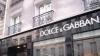 Dolce&Gabbana închide toate magazinele din Milano