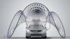 Mit sau realitate? Maşina viitorului, alimentată cu energie solară