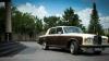 Duminică la AutoStrada! Test drive neobişnuit cu o maşină de epocă