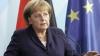 Cancelarul german, Angela Merkel, şi-a prezentat raportul anual al activităţii
