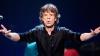 Solistul trupei The Rolling Stones, Mick Jagger, împlineşte 70 de ani