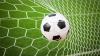 Sheriff Tiraspol a pierdut meciul retur cu Dinamo Zagreb, scor 3:0