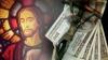 Noi măsuri pentru a fi depăşită criza din Grecia: Biserica îşi va împărţi veniturile cu statul