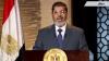 Mohamed Mursi, acuzat de spionaj şi incitare la violenţe. Mai multe plângeri au ajuns la poliţie