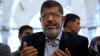 Frăţia Musulmană cere restabilirea în funcţie a preşedintelui demis, Mohamed Mursi