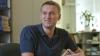 Premieră pentru justiţia din Rusia! Opozantul rus Alexei Navalnîi a fost eliberat din arest