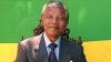Medicii recomandă DECONECTAREA lui Nelson Mandela de la aparatele care îl menţin în viaţă