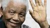 Nelson Mandela continuă lupta pentru viaţă. Deconectarea de la aparate, EXCLUSĂ