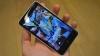 (VIDEO) Nokia lansează primul său smartphone cu display mare