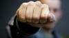 Un om de afaceri român, atacat şi ameninţat cu moartea de patru cetăţeni moldoveni