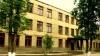 Viceministrul Educaţiei:  Şcolile profesionale vor fi înlocuite cu centre de carieră