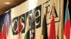 Adunarea Parlamentară a OSCE recomandă elaborarea unui statut special pentru regiunea transnistreană