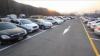 Găsirea unui loc de parcare îţi dă bătăi de cap? Iată o idee simplă şi eficientă  VIDEO