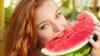 Ai grijă de sănătatea ta! Beneficiile MIRACULOASE ale PEPENELUI VERDE