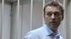 Alexei Navalnîi, cunoscut pentru organizarea manifestaţiilor anti-Putin, riscă şase ani de închisoare