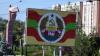 Locuitorii Transnistriei pledează pentru Uniunea Euroasiatică, dar vor şi să sărbătorească Ziua Europei