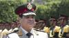 Preşedintele Egiptului, Mohamed Morsi, a fost ÎNLOCUIT