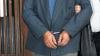 Un angajat al Inspecţiei Muncii riscă până la 10 ani de puşcărie. De ce este bănuit funcţionarul