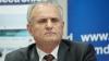 Şeful Fisc, Ion Prisăcaru, va fi audiat de ofiţerii CNA