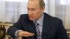 """Politicienii care văd şi în somn """"mâna Moscovei"""", antipatici Kremlinului"""
