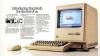 Reclamele vechi din anii '80 de la Apple, readuse în atenția publicului pe YouTube VIDEO