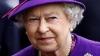 Regina Elizabeta a II-a vrea ca strănepotul său se nască înainte să plece în vacanţă