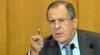 (VIDEO) Lavrov: Semnarea Acordului de liber schimb cu UE ar putea însemna că Moldova încalcă alte acorduri cu CSI
