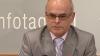 Fostul preşedinte al CCA Gheorghe Gorincioi va fi judecat