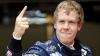 Marele Premiu al Germaniei: Sebastian Vettel vrea să fie primul în ţara sa natală