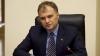 Şevciuk nu exclude că problema transnistreană ar putea fi soluţionată printr-o intervenţie militară