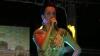 Slava, cu un concert de excepţie în Moldova. Sute de tineri au dansat pe melodiile interpretei VIDEO
